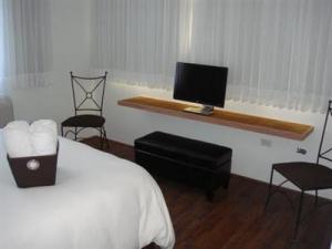 Casa Condado Hotel San Juan