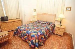 Casa del Caribe Bed & Breakfast San Juan