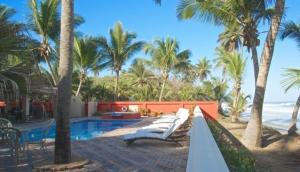 Casa Islena Inn Rincón