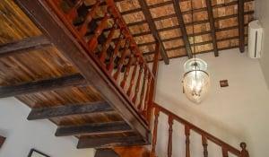Casa Sol Loft