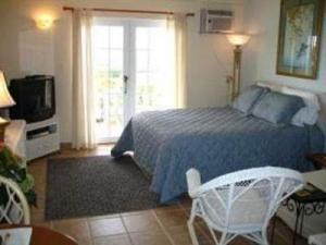 Casa Vista Del Mar Inn