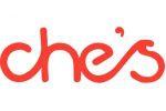Che's
