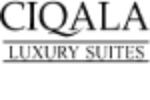 Ciqala Luxury Home Suites