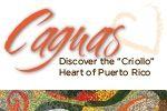 City of Caguas, Puerto Rico