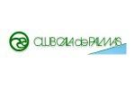 Club Cala de Palmas