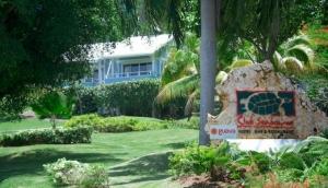 Club Seabourne Hotel Culebra