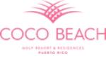 Coco Beach Puerto Rico