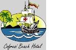 Cofresí Beach Hotel