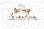 Cosechas - Criollo Moderno Food Truck