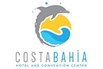 Costa Bahía Hotel & Convention Center