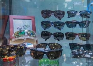 Costazul Maui Jim Collection
