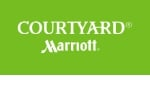 Courtyard by Marriott Aguadilla Hotel & Casino