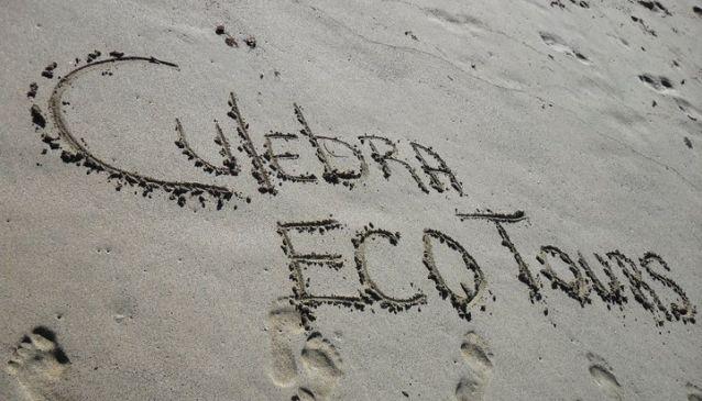 Culebra Eco Tours