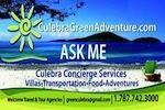 Culebra Green Adventure