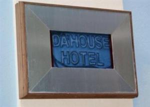 Da House Hotel San Juan