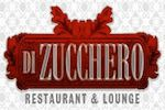 Di Zucchero Restaurant and Lounge