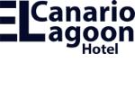 El Canario by the Lagoon