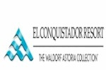 El Conquistador Resort- Waldorf Astoria Collection
