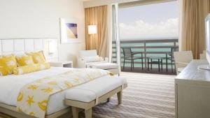 La Vista Guest Room El Conquistador Resort