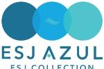 Azul ESJ Collection