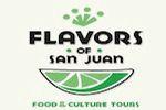 Flavors of San Juan Food & Culture Tours