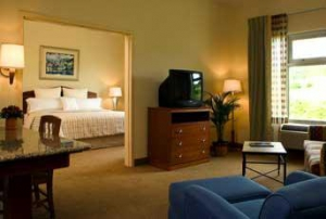 Four Points by Sheraton Caguas Real and Casino