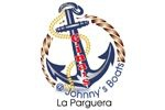 Gina's @ Johnny's Boats La Parguera