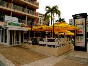 Mexican Restaurants In Condado Puerto Rico Ashford Avenue