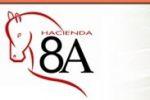 Hacienda 8A