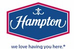 Hampton Inn and Suites San Juan