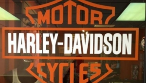Harley-Davidson Boutique