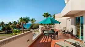 Hilton Ponce Golf and Casino Resort