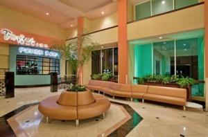 Holiday Inn Mayaguez & Tropical Casino