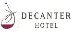 Hotel Decanter