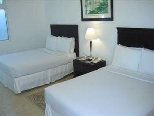Hotel La Playa Carolina