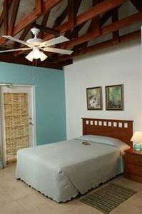 Hotel Lucia Beach Villas Yabucoa