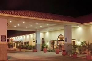 Howard Johnson Hotel Ponce