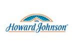Howard Johnson Isla Verde