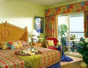 Hyatt Hacienda Del Mar, Hyatt Residence Club