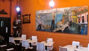 Il Bacaro Venezia Ristorante e Taverna