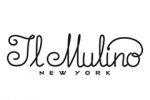Il Mulino New York