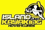 Island Kayaking Adventures