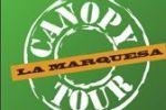 La Marquesa Canopy Tour