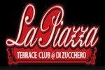 La Piazza Terrace Club
