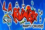 La Rumba Party Cruises