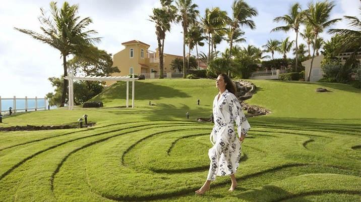 Las Casitas Village, a Waldorf Astoria Resort