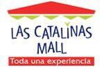 Las Catalinas Mall