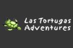 Las Tortugas Adventures