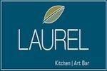 Laurel Kitchen Art Bar