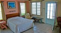 Lemontree Oceanfront Cottages